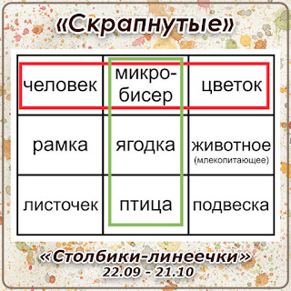http://skrapnutyie.blogspot.ru/2015/09/2209-2110.html