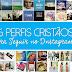 6 Perfis Cristãos Para Seguir no Instagram
