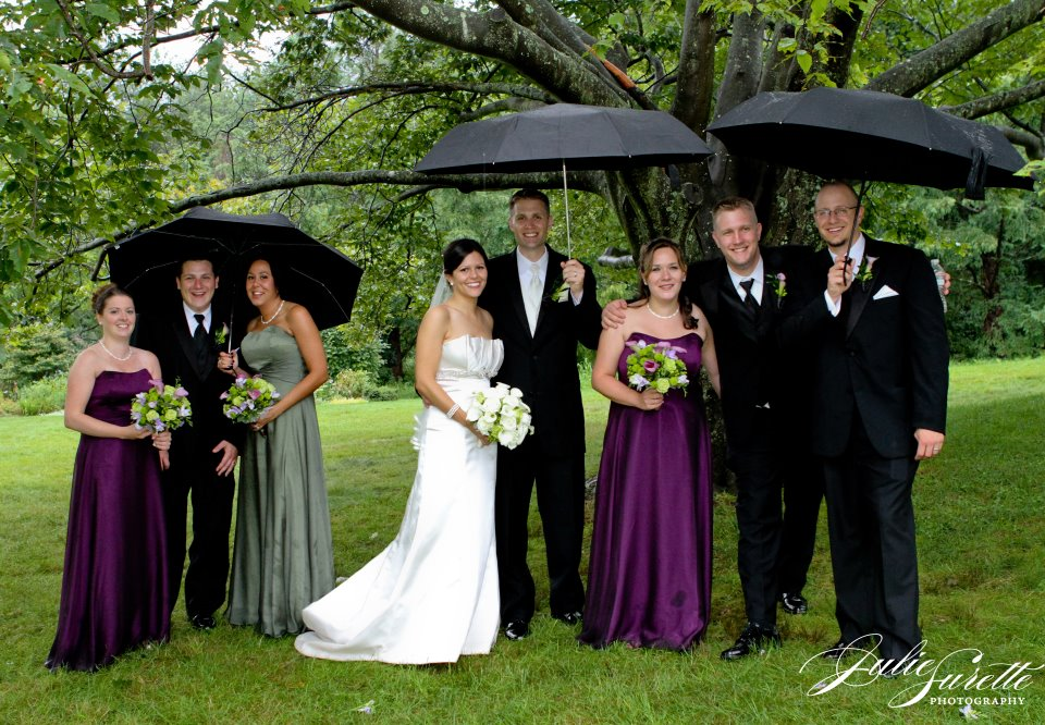 Recently here at B.C. Tent we had a wedding that was very special for all of us. Andrew stepson of owner Bob Costa (and former tent installer!) and his ...  sc 1 st  BC Tent u0026 Awning Co. Inc. & B.C. Tent u0026 Awning Co. Inc.: A Very B.C. Wedding