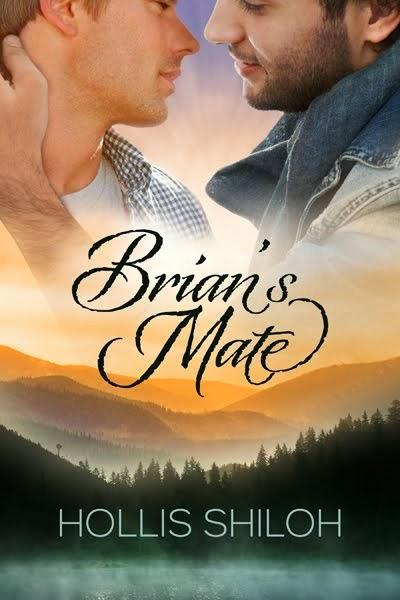 Brian's Mate