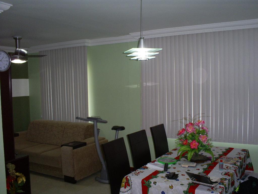 Imagens de #673130  gesso no teto armários na cozinha blindex no banheiro lindo 1024x768 px 3526 Blindex Banheiro Salvador