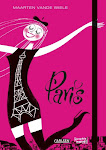 &#39;Paris&#39;