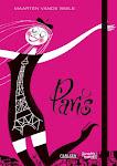 'Paris'