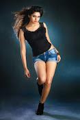 Actress Deepa Sannidhi Glamorous Portfolio-thumbnail-10