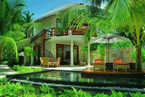 wonderful house in bali arhguz