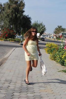Тетяна Рибакова: повчальна історія схуднення (ФОТО, ВІДЕО)