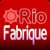 http://kaikidan.riofabrique.com/_RioFabrique_Website.apk