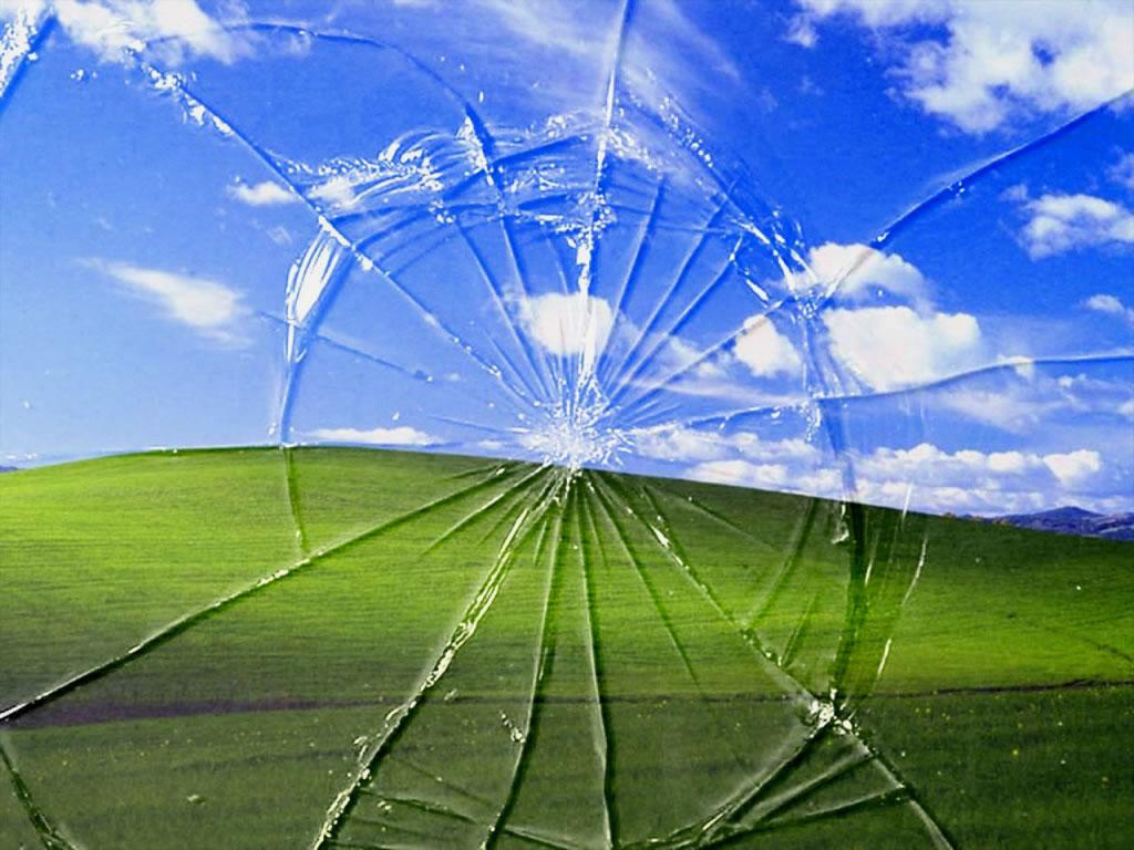 http://2.bp.blogspot.com/-AukpEF2rvio/TatYTOFMUGI/AAAAAAAAADs/tHsrt3TRclM/s1600/windows-xp-vidro-quebrado.jpg