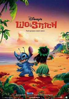 Lilo e Stitch Streaming ITA Film (2002) Disney