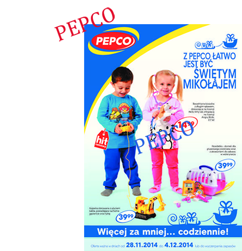 http://pepco.okazjum.pl/gazetka/gazetka-promocyjna-pepco-28-11-2014,10288/1/