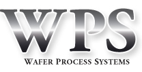 Wafer Process Systems, Inc.