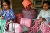 UMKM mendominasi 99%  pertumbuhan ekonomi Indonesia