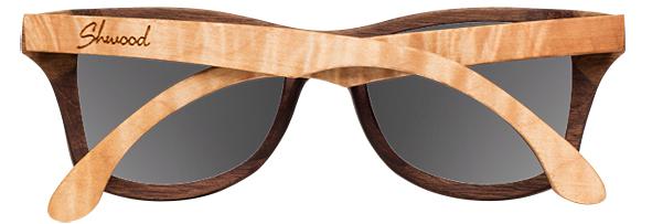 time gear shwood handcrafted wooden eyewear