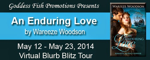 http://goddessfishpromotions.blogspot.com/2014/03/virtual-blurb-blitz-tour-enduring-love.html