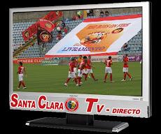 Santa Clara TV