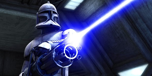 February 13 2014 star wars star wars the clone wars tv shows