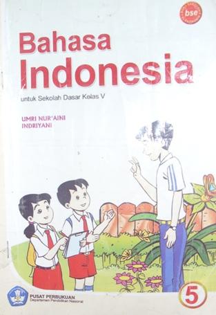 Pelajaran Bahasa Indonesia: Bukan Sekadar Belajar Berbahasa