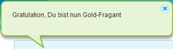 Gold-Fragant... :)