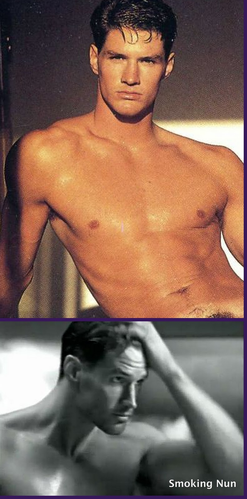 Jerney kaagman nude Nude Photos 49