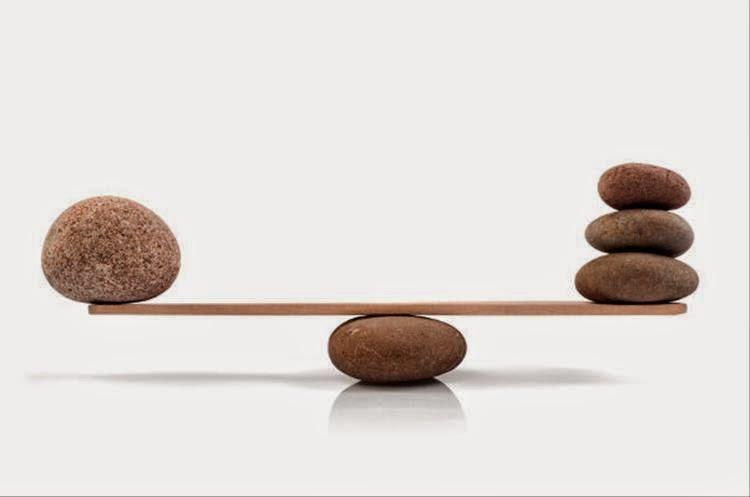 egyensúly bowen terápiával - kolozsvár