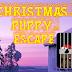 GamesNovel - Christmas Puppy Escape