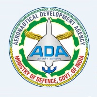 Aeronautical Development Agency