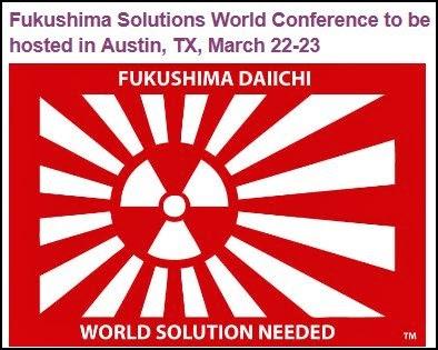 fukushima solutions