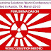 Fukushima Solutions World Conference, March 22-23