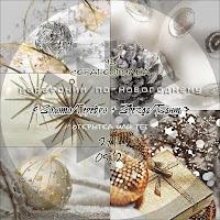 http://scrapkopilka.blogspot.com/2013/11/4_29.html