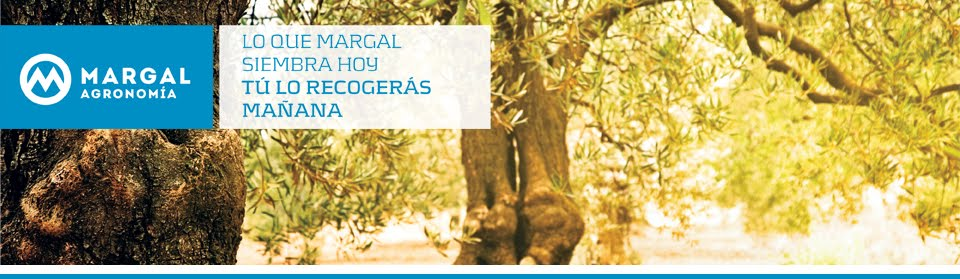 Margal Agronomía