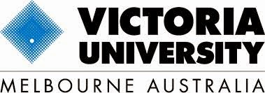 Appointment booking software for Victoria university