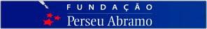 FUNDAÇAO PERSEU ABRAMO
