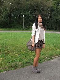 Marcelina Moczała