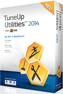 tuneup-utilities-2014-product-keys