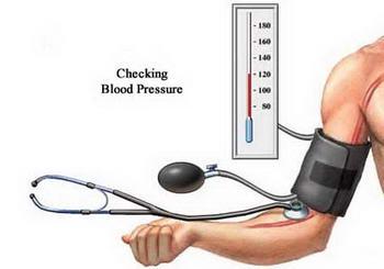 Buah Untuk Menurunkan Darah Tinggi, Buah Untuk Menurunkan Tekanan Darah Tinggi, Buah Penurun Darah Tinggi, Buah Penurun Tekanan Darah Tinggi