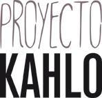 Proyecto Kahlo