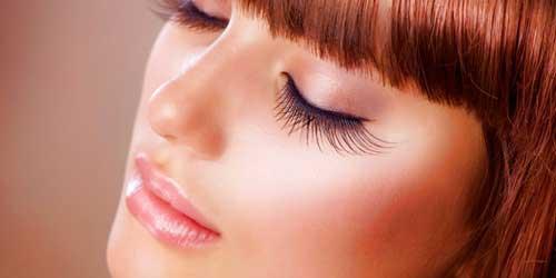 tonalidades de la piel para maquillarse