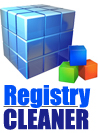 Visa Registry Cleaner