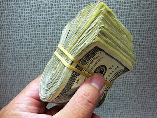 Fast Cash Through Cash Loans