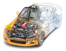 Victora Automotive Inc.Haridwar Uttarakhand,India