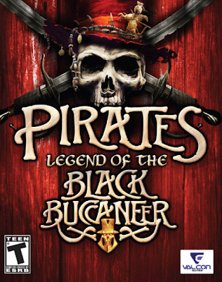 free-download-pirates-legend-of-the-black-buccaneer-pc-game