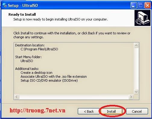 UltraISO Premium Edition Pro 9 Registration Code +