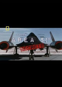 Download Os Mistérios Da Área 51 Invasão Extraterrestre