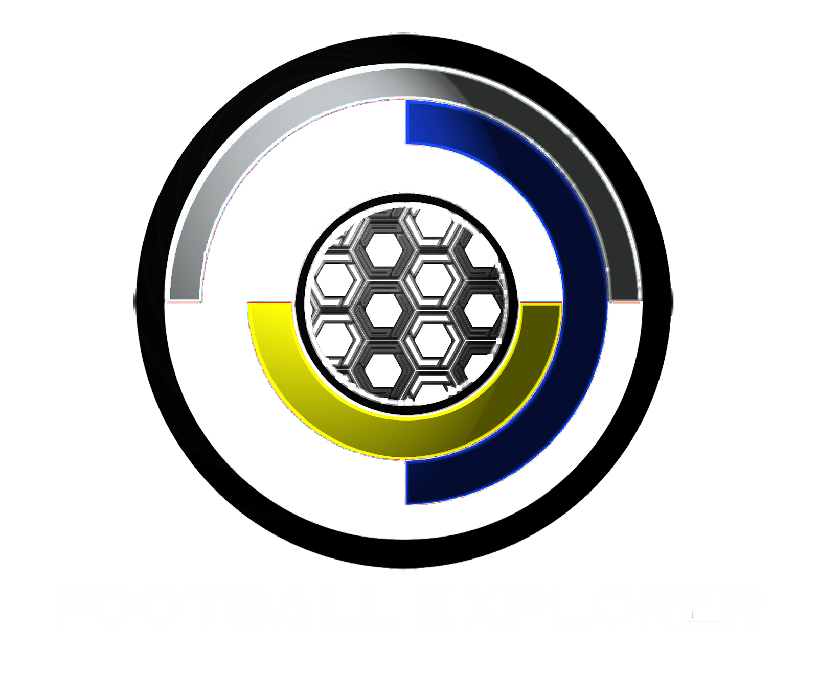 Football Explorer - Português