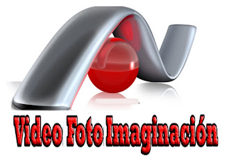 IINICIAMOS UN CURSO ON-LINE DE EDICIOÓN DE VÍDEO