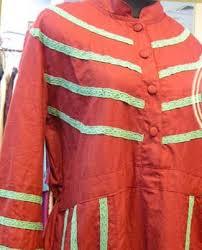 Pusat Obral Grosir Baju Anak 5000 Mukena Katun Jepang Murah Meriah Langsung Dari Pabrik grosir baju murah Purwokerto