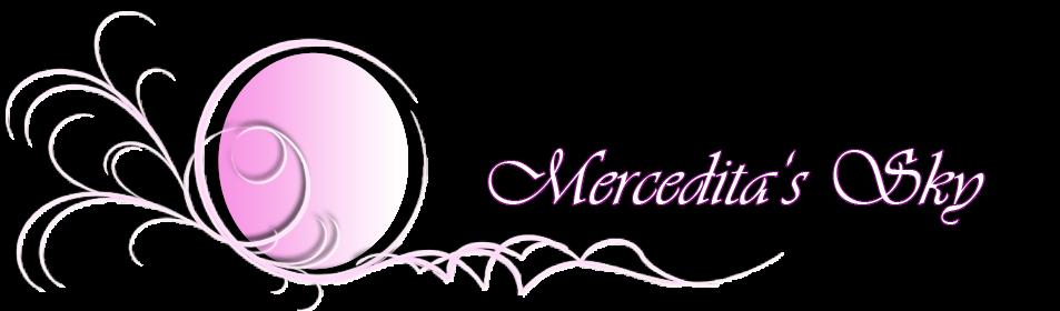 Mercedita's Sky