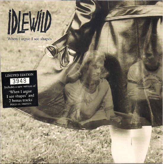 idlewild singles Title: idlewild (2006) 63 /10 want to share imdb's rating on your own site use the html below you must be a registered .