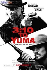 Chuyn Tu Ti Yuma (2007)