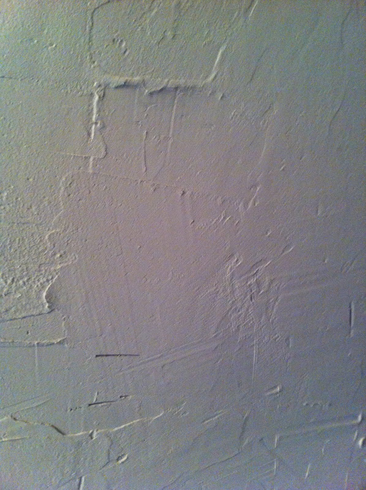 Room Painting Techniques For Beginners